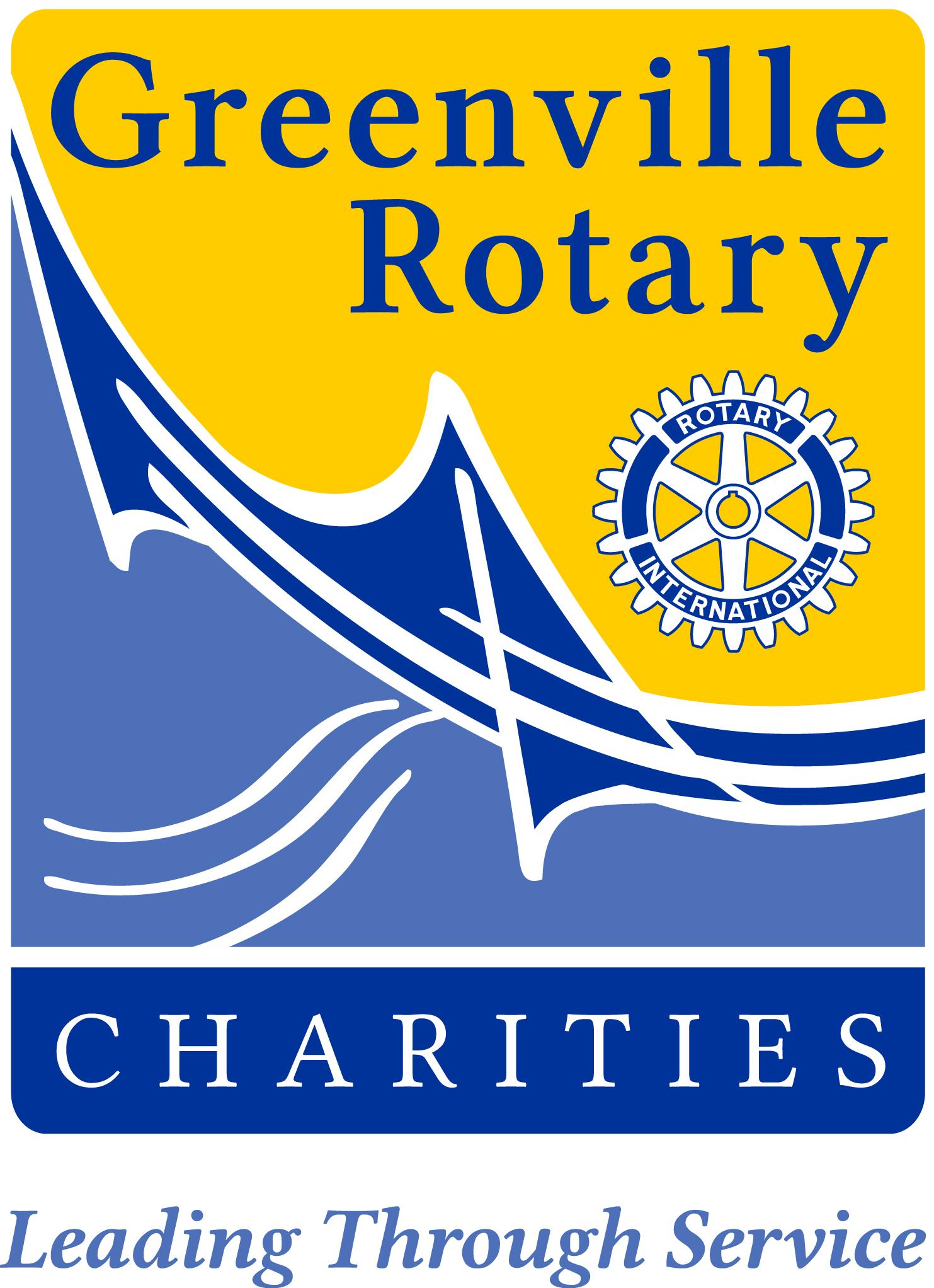 Rotary Charities Logo w-Tag RGB