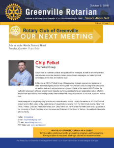 cover-greenville-rotarian-2016-10-06