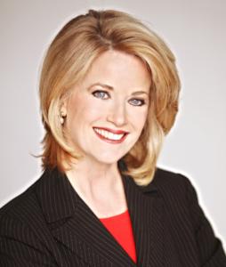 Jane Robelot
